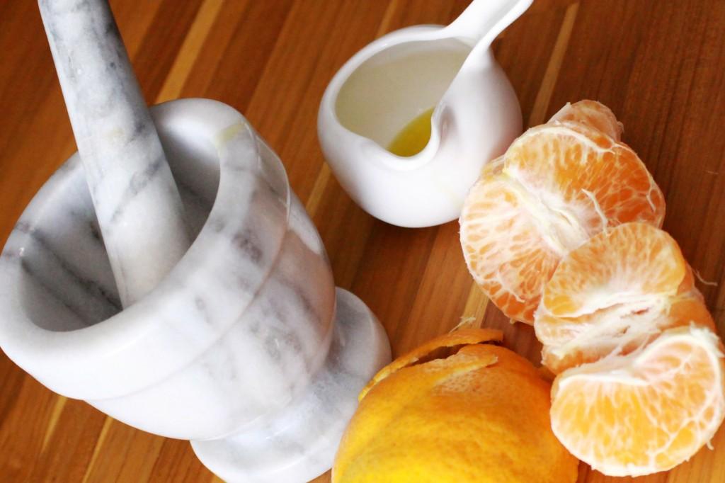 2 Cuecas na Cozinha Alessander Guerra 1024x682 - Mousse de chocolate com calda de Azeite de Oliva da Espanha e mexerica