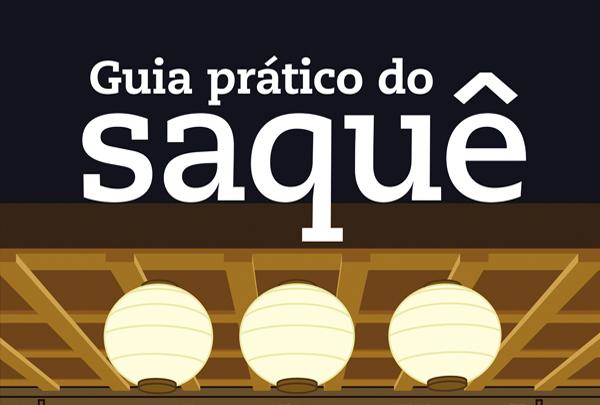 Capa Guia Sake_Home