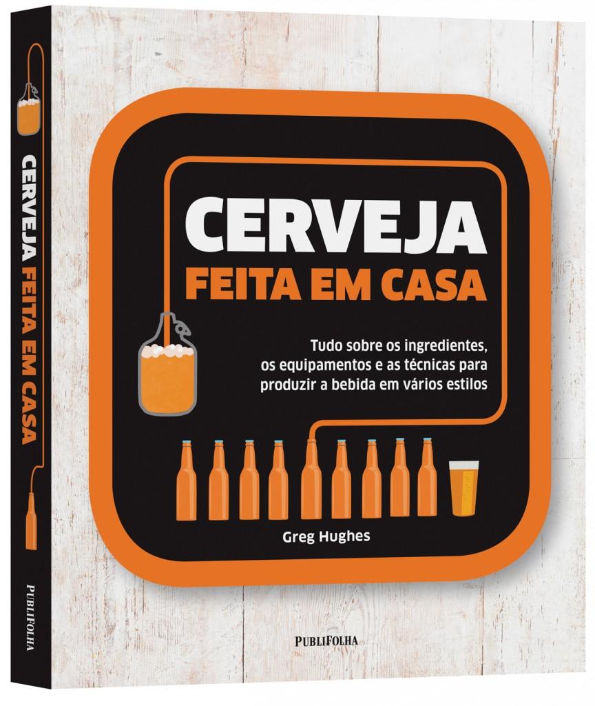 Cerveja feita em casa lomb 300 864x1024 - Cerveja feita em casa