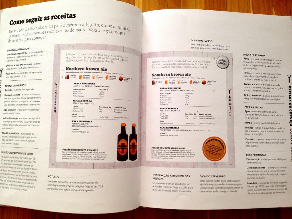 Cerveja feita em casa5 1024x768 - Cerveja feita em casa