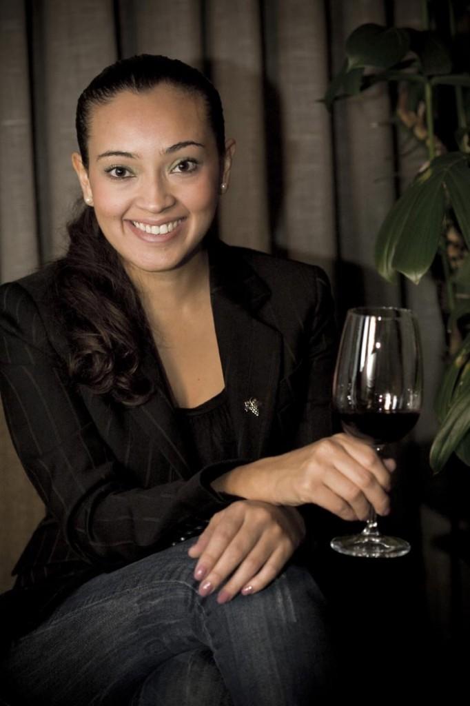 JoBarros Sonoma 682x1024 - Como Harmonizar Vinhos com Pratos Diferentes