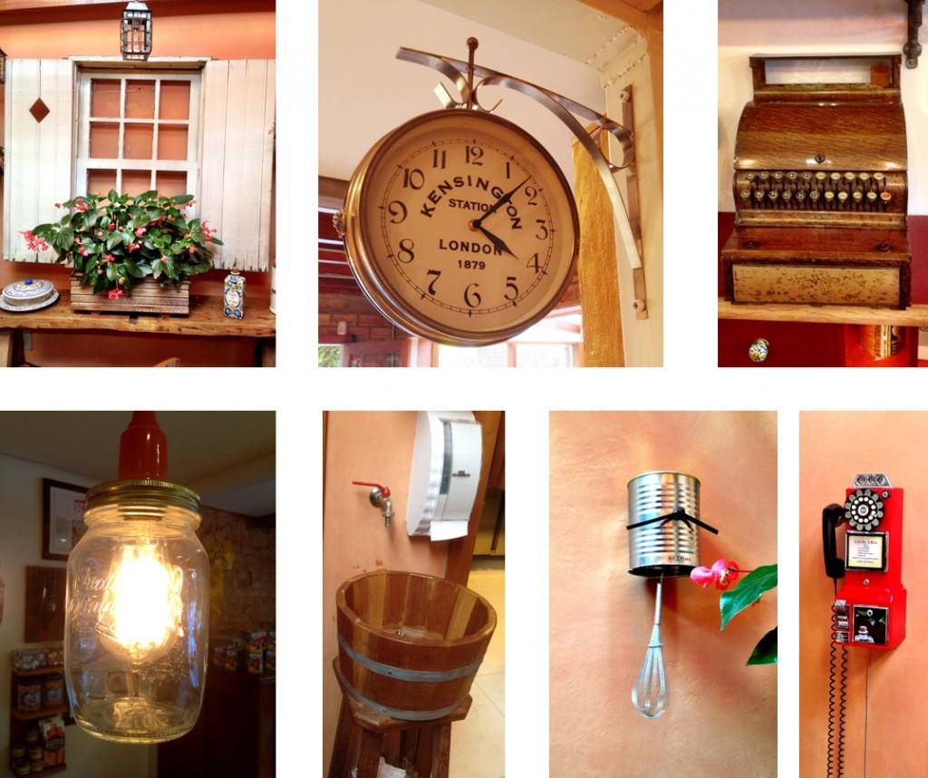 Sole detalhes foto Cuecas na Cozinha 1024x858 - Sole Comidas Artesanais e Empório