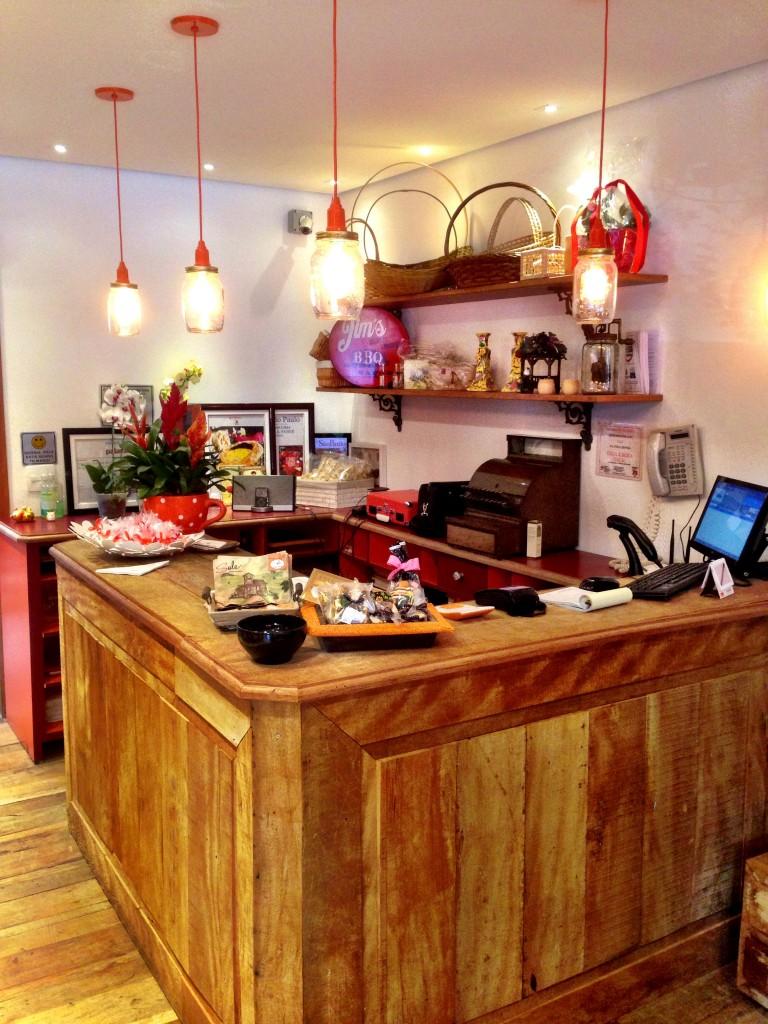 Sole espaço1 foto Cuecas na Cozinha 768x1024 - Sole Comidas Artesanais e Empório