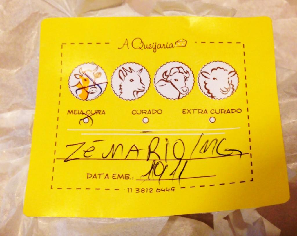 A Queijaria foto Cuecas na Cozinha6 1024x812 - A Queijaria