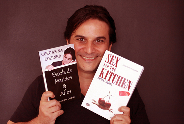 Alessander_Sex and the Kitchen e Escola de Maridos1_Home
