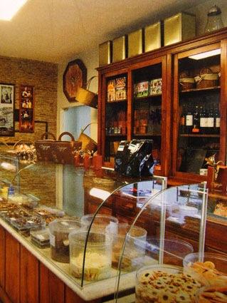 Chocolateria18 - 10 lugares imperdíveis para comer doces em sua próxima viagem