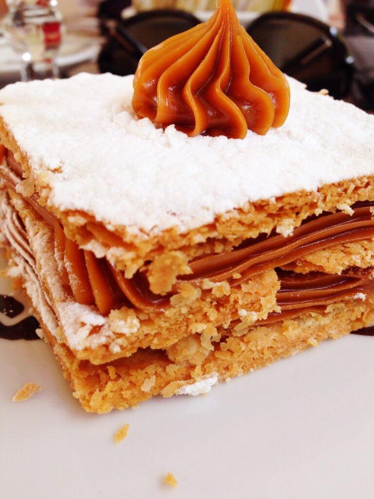 Press Café Foto Cuecas na Cozinha 768x1024 1 - 10 lugares imperdíveis para comer doces em sua próxima viagem