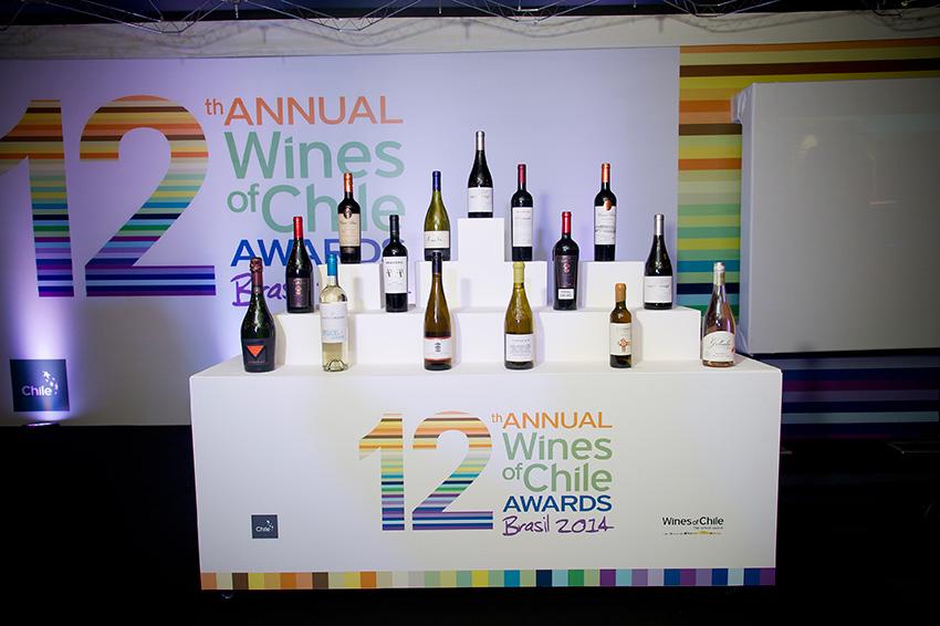 15952091555 688f89ea31 o - Os melhores vinhos do Chile