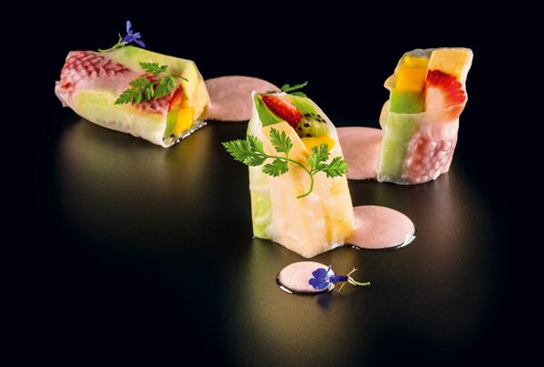 Chefs Pasta - Saiko Izawa - Canneloni_Home