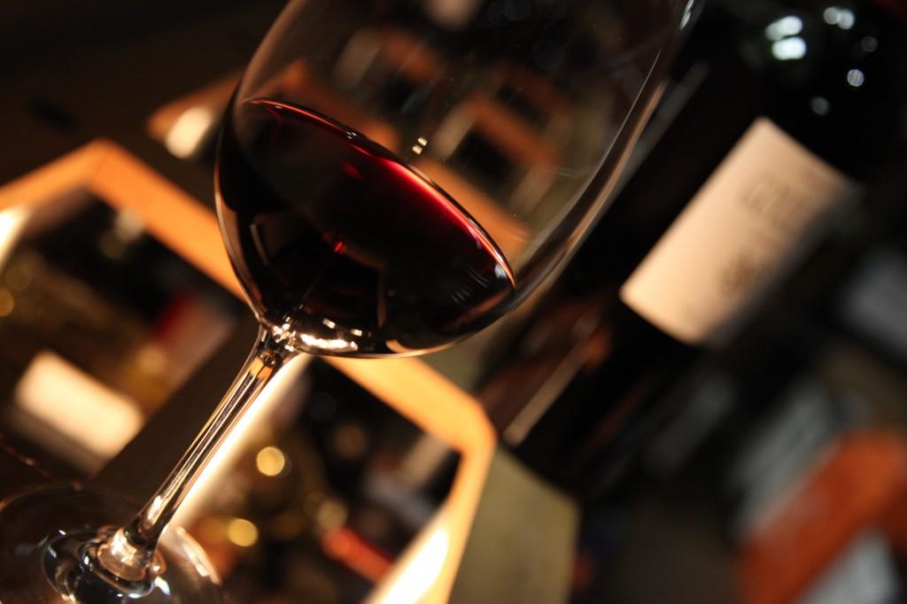 IMG4 2351 1024x682 - WineGift - um app para momentos especiais