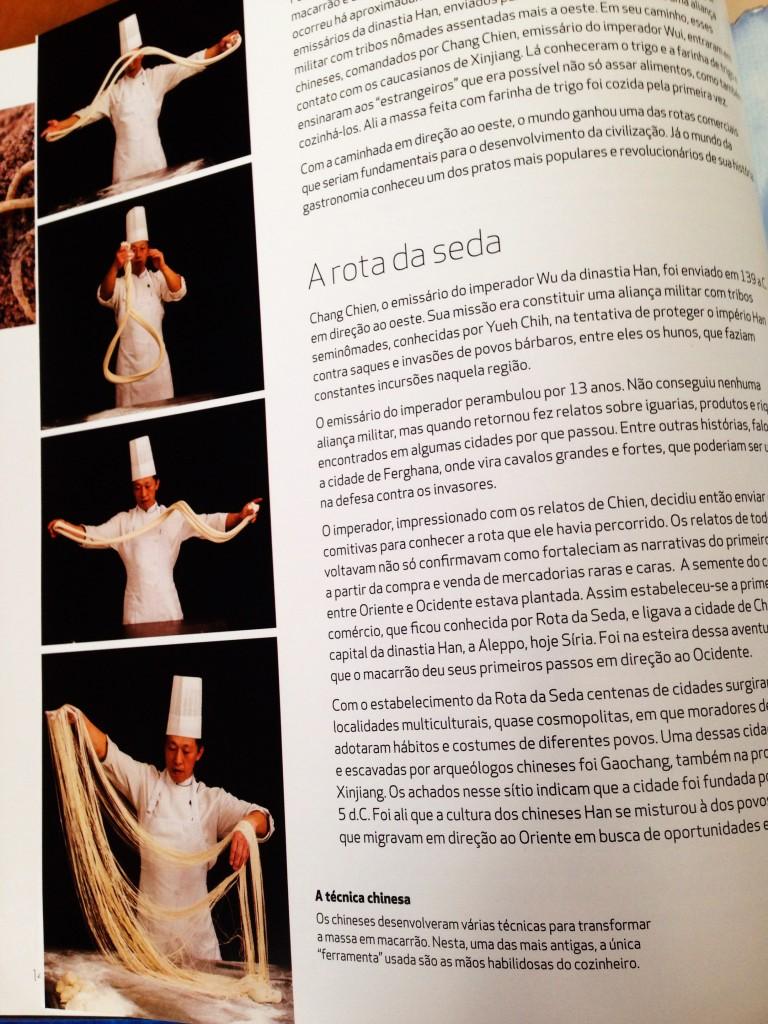 IMG 1799 768x1024 - Livro Chefs Pasta