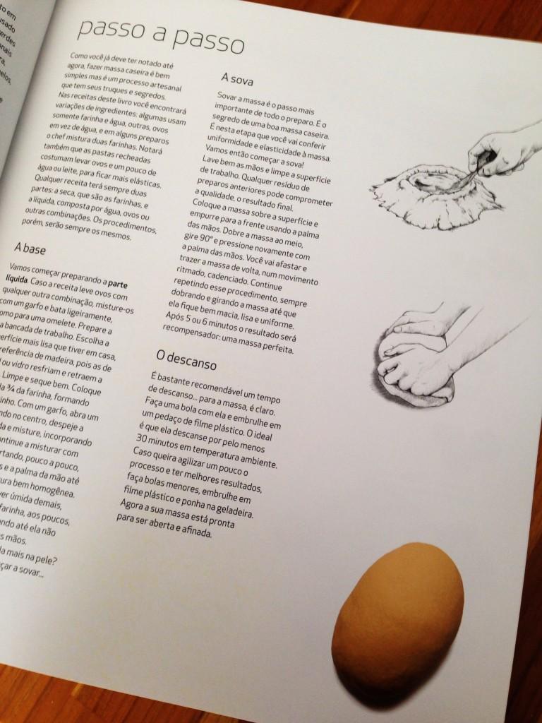 IMG 1802 768x1024 - Livro Chefs Pasta