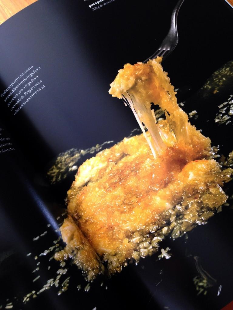 IMG 1804 768x1024 - Livro Chefs Pasta
