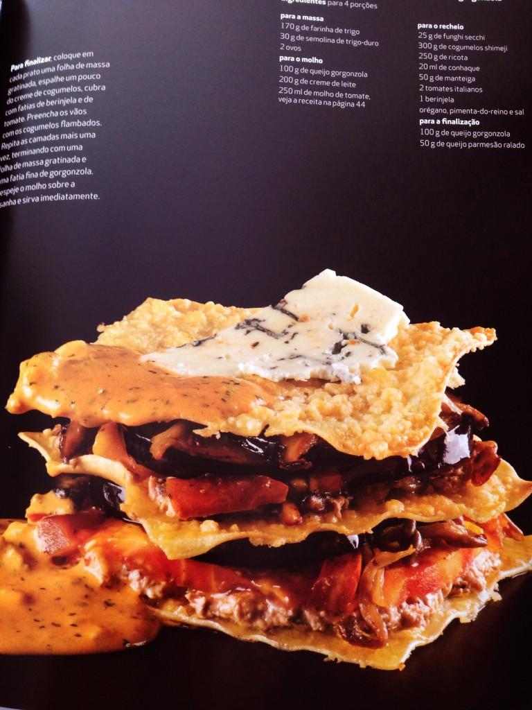 IMG 1809 768x1024 - Livro Chefs Pasta