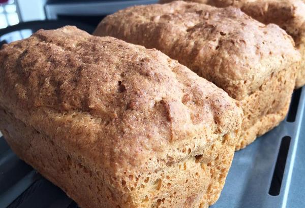 Pão sem Gluten_Home