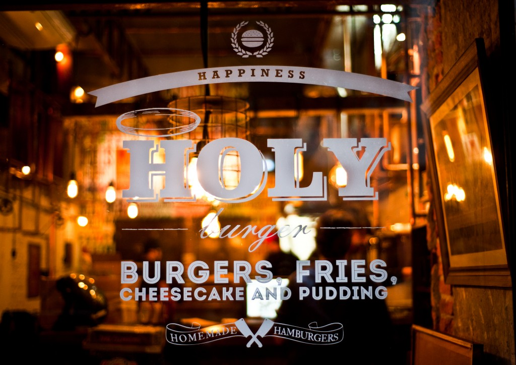 ROG7522 1024x724 - Holy Burger
