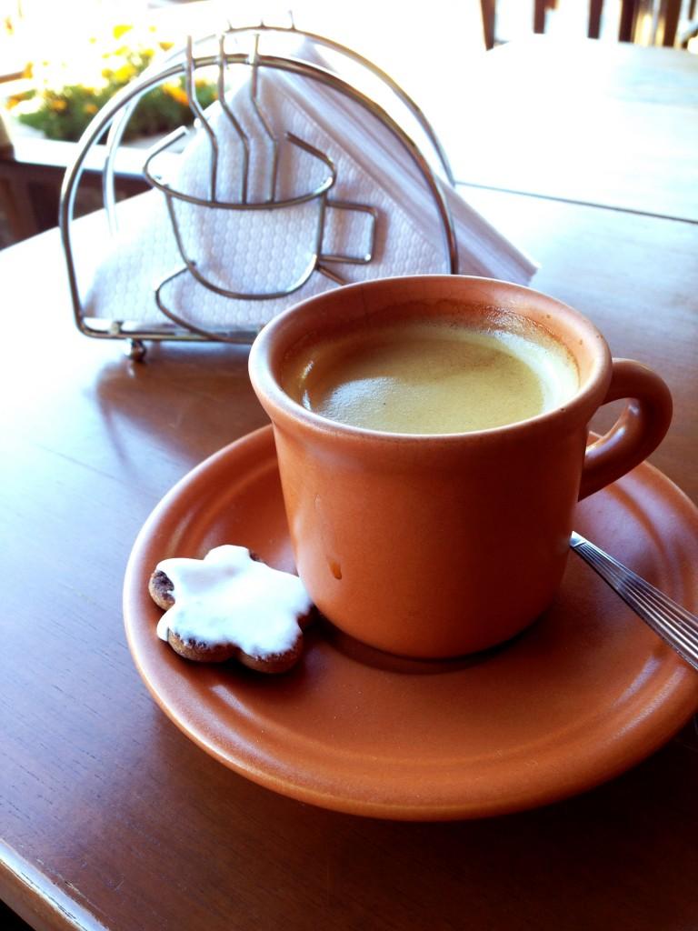 Cafeteria Bello Gusto foto Cuecas na Cozinha 768x1024 - Onde Comer em Gramado