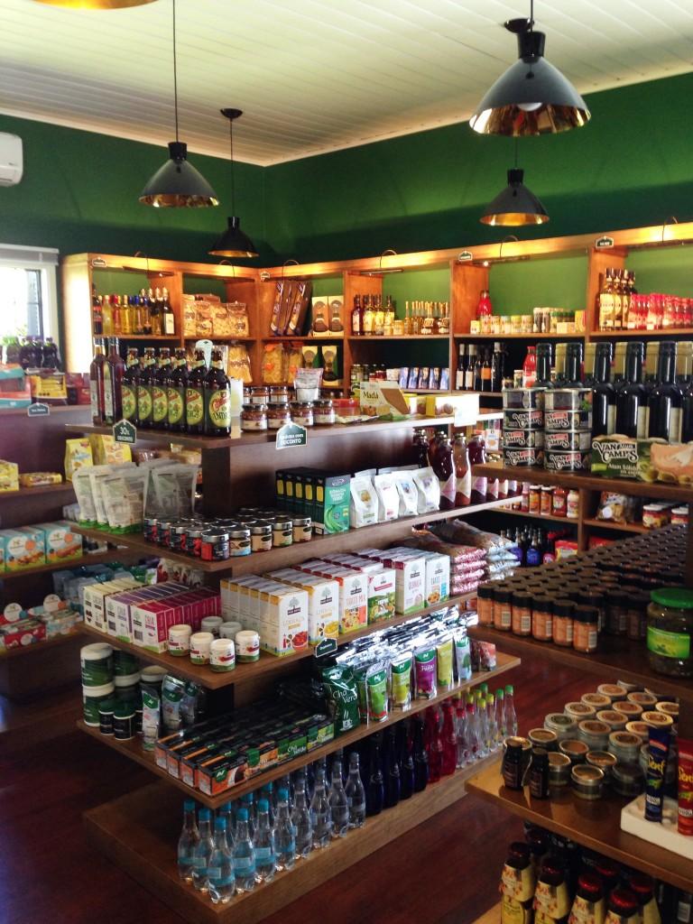 Casa Garibaldi foto Cuecas na Cozinha 768x1024 - Onde Comer em Gramado