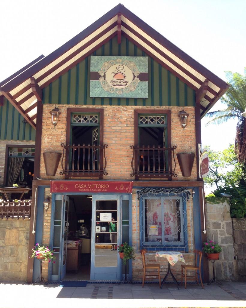 Casa Vittorio foto Cuecas na Cozinha 820x1024 - Onde Comer em Gramado