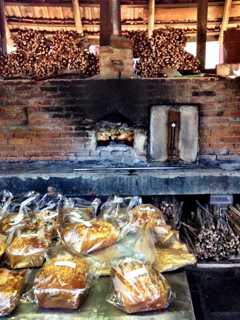 Casa do Colono 768x1024 - Onde Comer em Gramado
