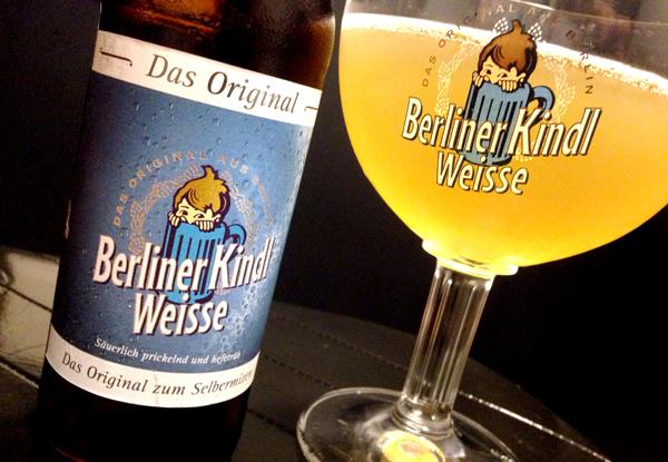 Drinks com Cerveja_Home
