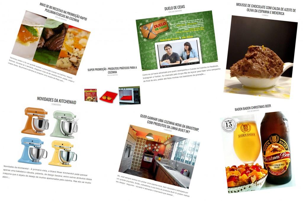 5 1024x682 - Agência de Conteúdo e Produção Digital - Cuecas na Cozinha