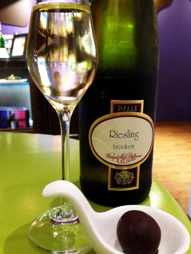 Chianti Chocommelier vinho 768x1024 - Chianti Chocommelier