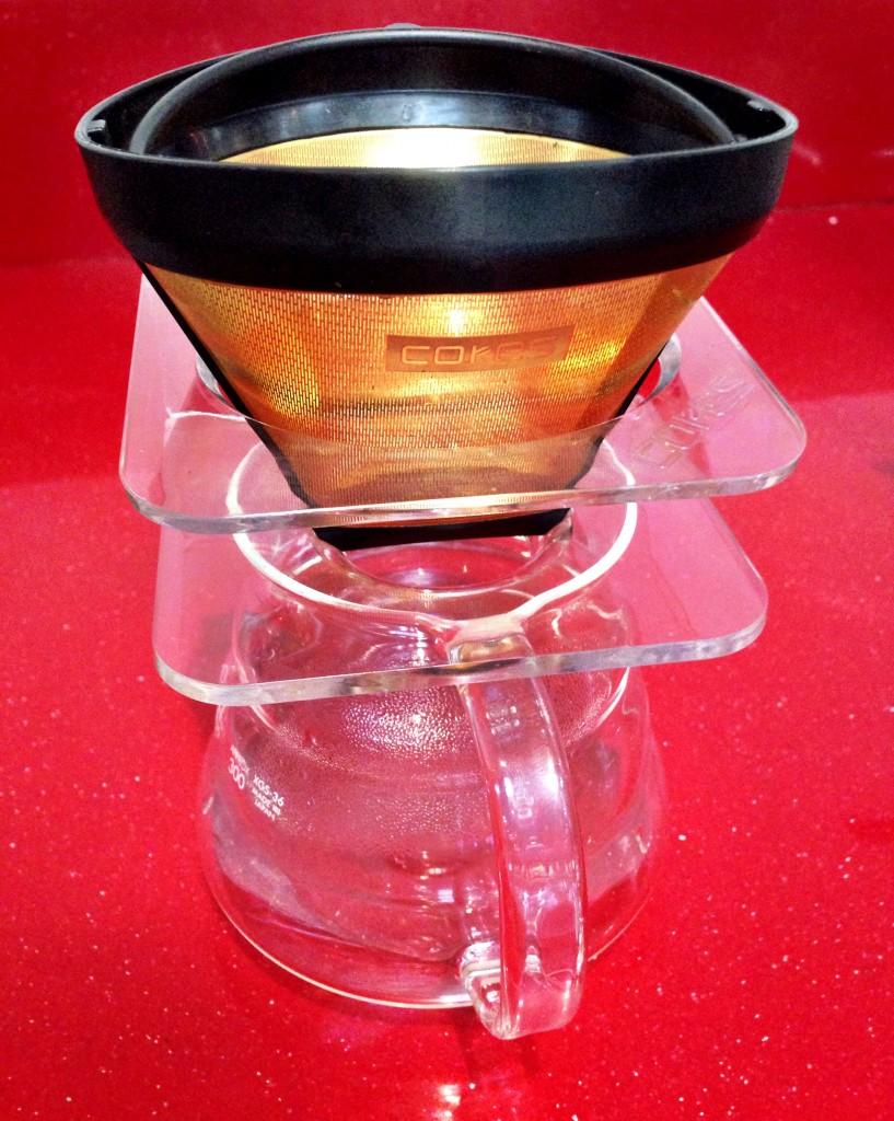 Gold Filter foto Cuecas na Cozinha 817x1024 - Octavio Café