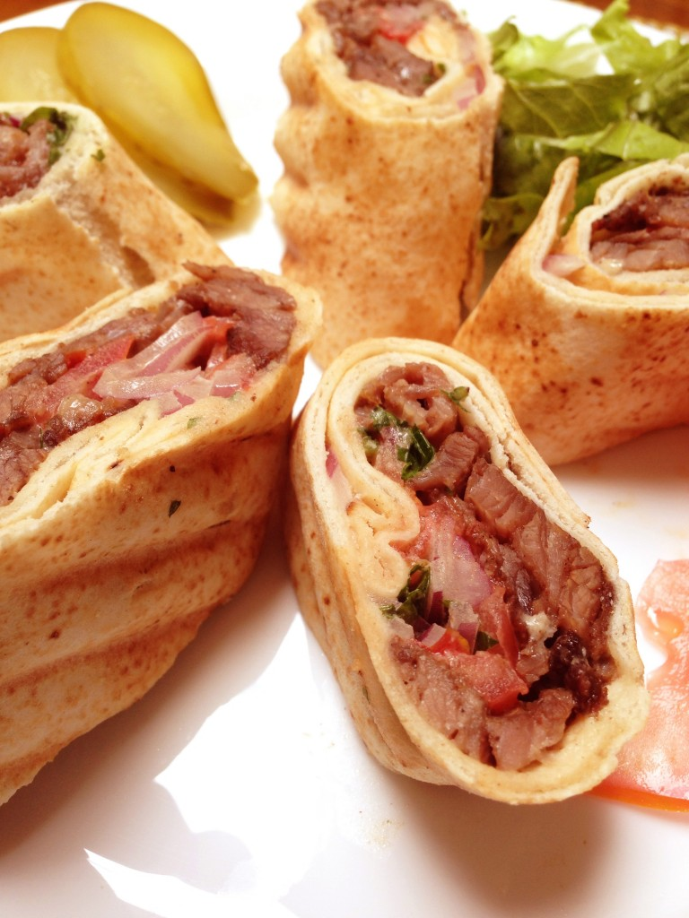 restaurante Seu Chalita o Árabe1 768x1024 - restaurante Seu Chalita o Árabe