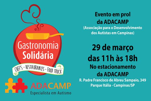 ADACAMP QUADRADO_home