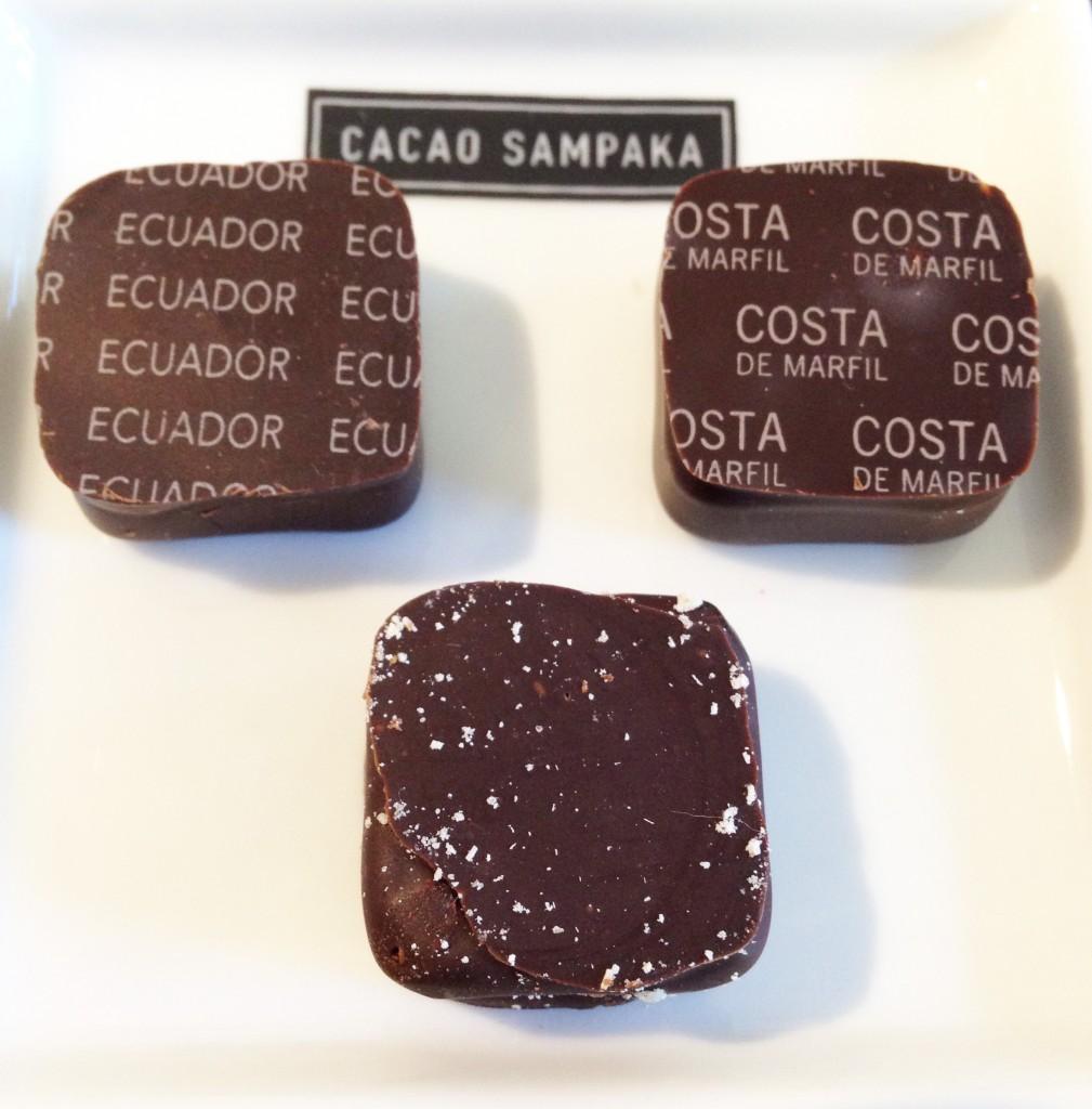 Cacao Sampaka Bombons1 foto Cuecas na Cozinha 1009x1024 - Cacao Sampaka chocolateria