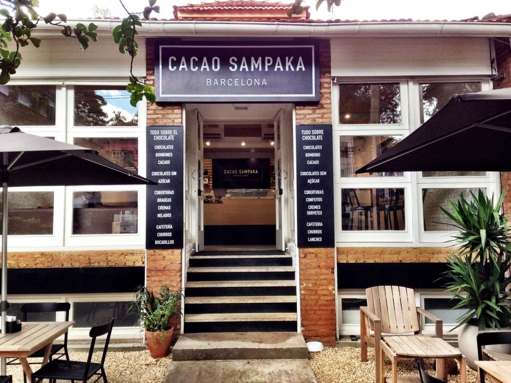 Cacao Sampaka foto Cuecas na Cozinha 1024x768 - Cacao Sampaka chocolateria