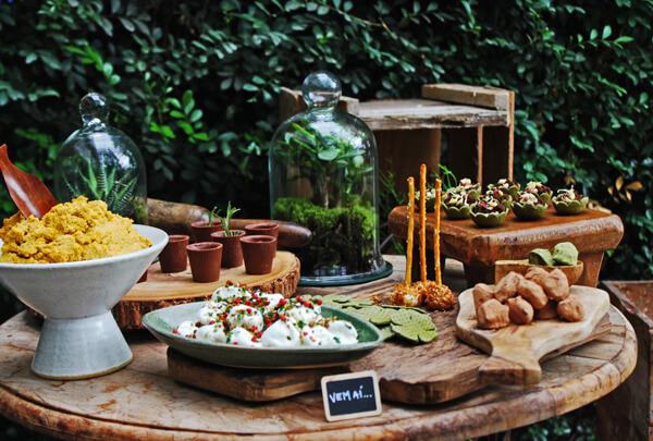 Dupla Officina Di Casa e Thaty Adjiman Gastronomia_home
