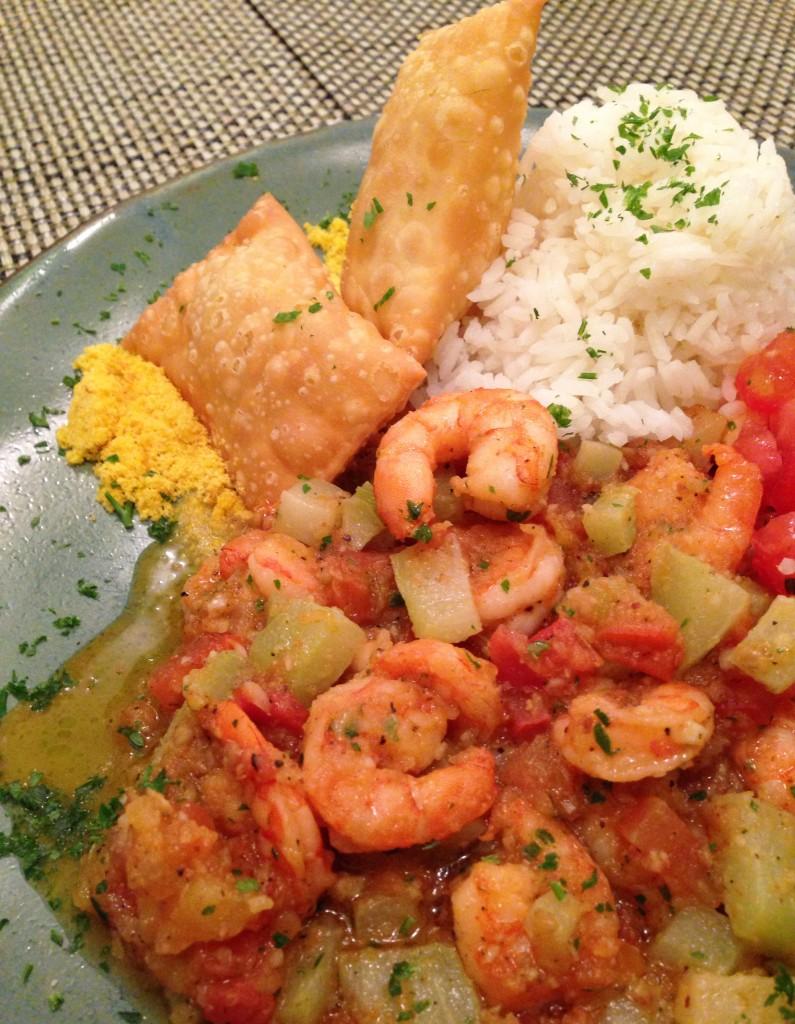 Na Cozinha Picadinho do Mar foto Cuecas na Cozinha 795x1024 - Na Cozinha restaurante e escola