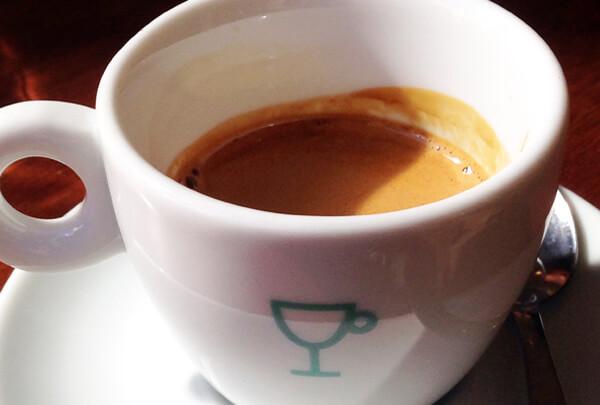 Rause Cafe_Curitiba_Foto Cuecas na Cozinha_Home