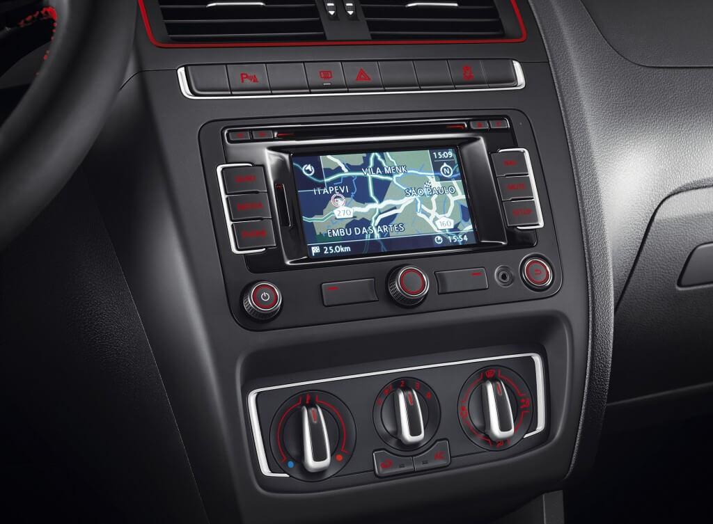 10 Radio Touchscreen Navegador 1024x753 - Fox Pepper - O mais apimentado dos compactos
