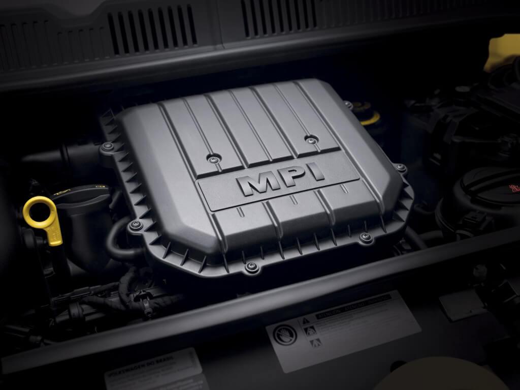 3 Motor 1024x767 - Fox Pepper - O mais apimentado dos compactos