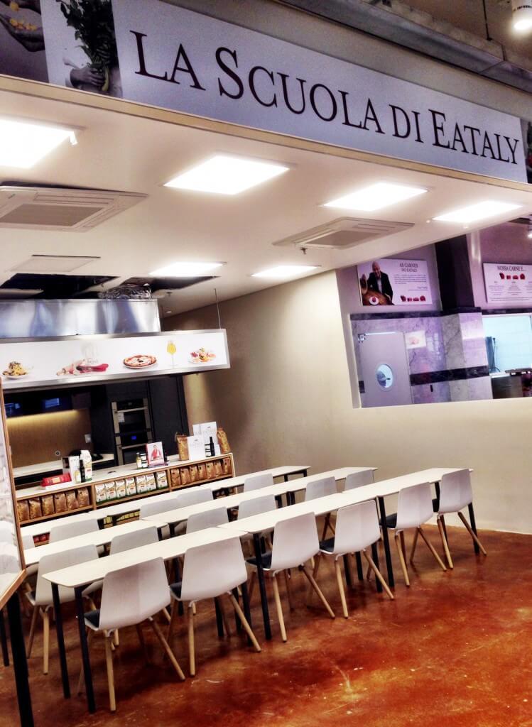 Eataly escola foto Cuecas na Cozinha 749x1024 - Eataly São Paulo