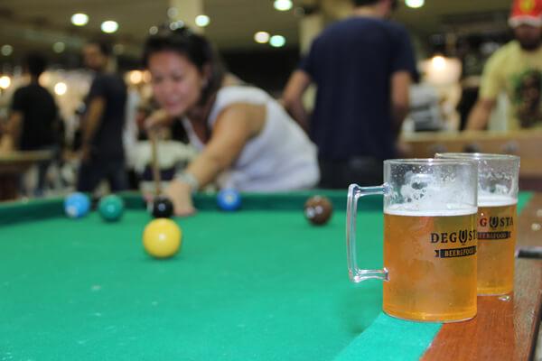 IMG 8234 - Degusta Beer & Food