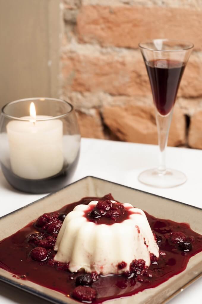 Stefano Hotel e Restaurante1 680x1024 - Restaurantes com bom preço para o Dia dos Namorados