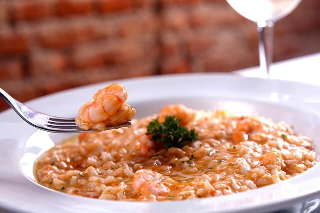 Zeffiro - Restaurantes com bom preço para o Dia dos Namorados