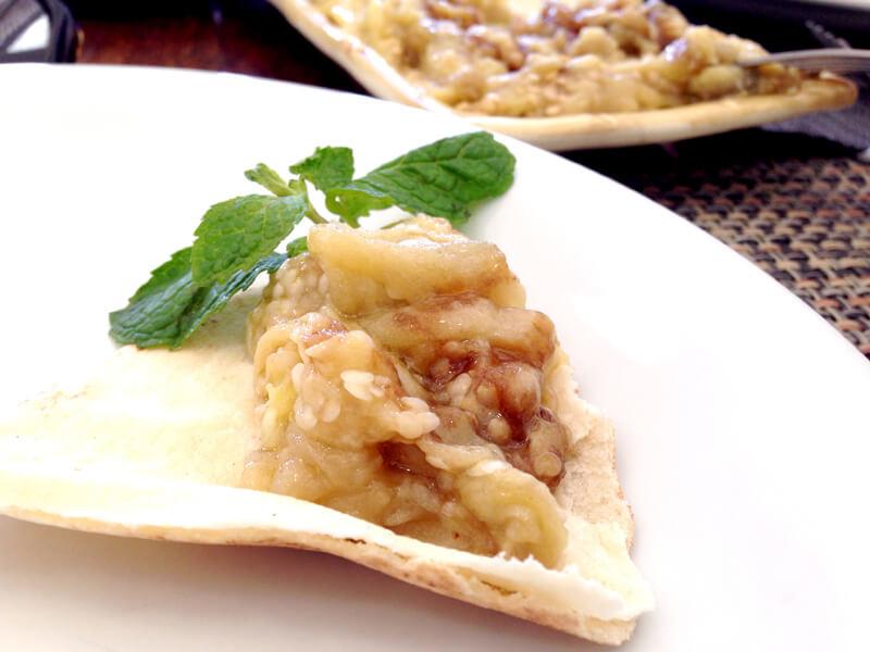 Sainte Marie Mtabaleh foto Cuecas na Cozinha - Sainte Marie Gastronomia