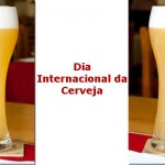 Dia da Cerveja _home