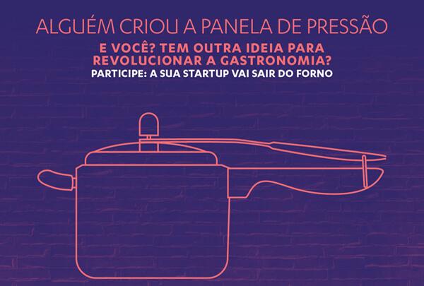 Campanha Mesaposta-panela_home