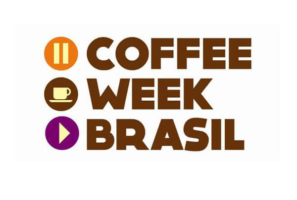 Coffee Week Brasil - Coffee Week Brasil