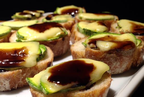 Crostini Especial_foto Cuecas na Cozinha_home