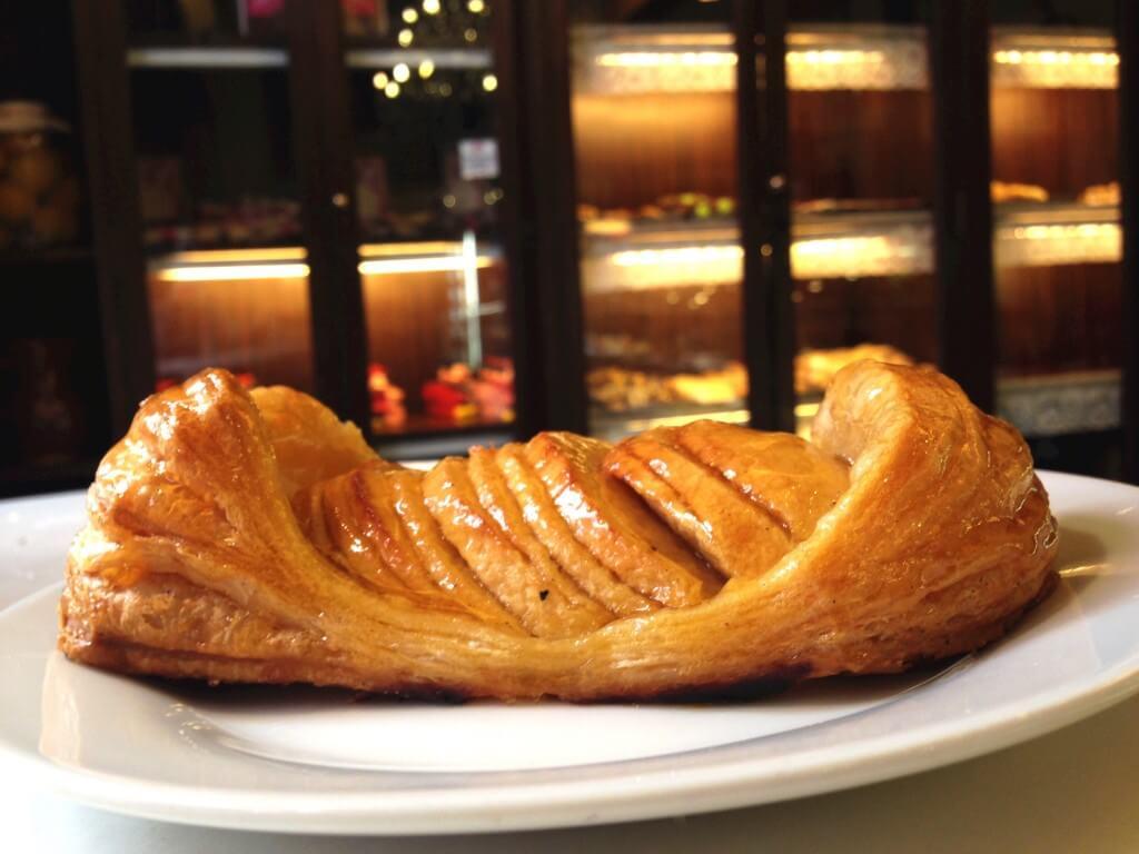 Horno San Onofre Madri foto Cuecas na Cozinha 1024x768 - Onde Comer em Madri
