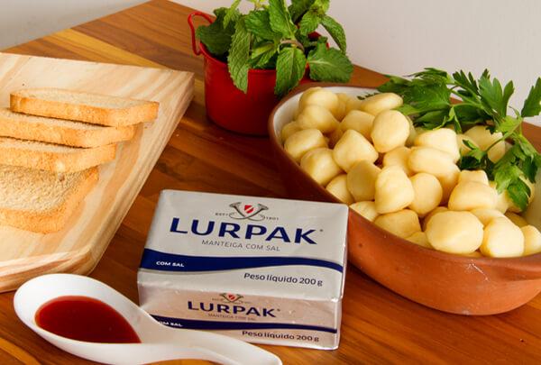Lurpak Nhoques Crocantes receita Cuecas na Cozinha Janice Prado Fotografia home - Nhoques Crocantes