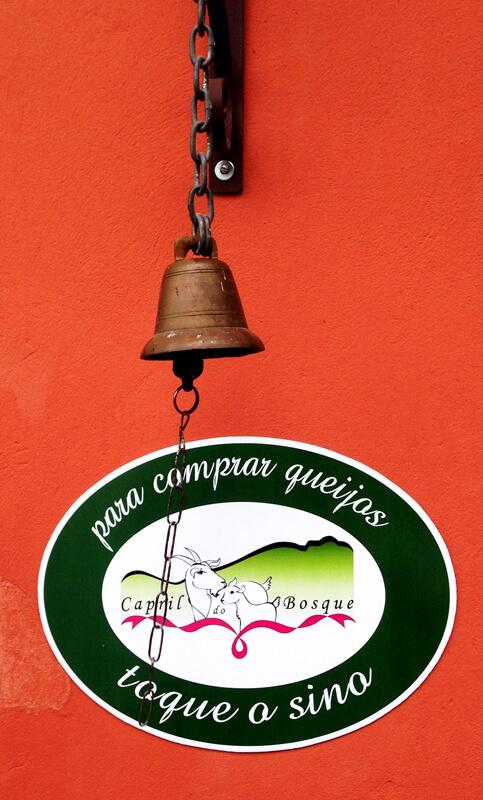 Capril do Bosque _foto Cuecas na Cozinha