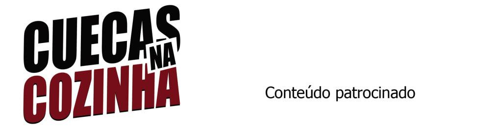 _Conteúdo Patrocinado